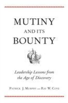 Mutiny and Its Bounty