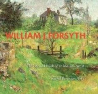 William J. Forsyth