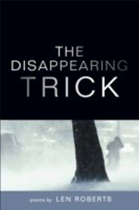 Disappearing Trick
