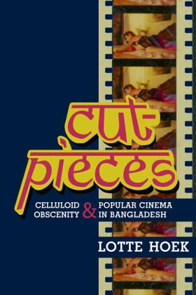Cut-Pieces