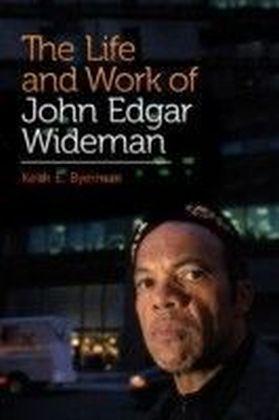 Life and Work of John Edgar Wideman