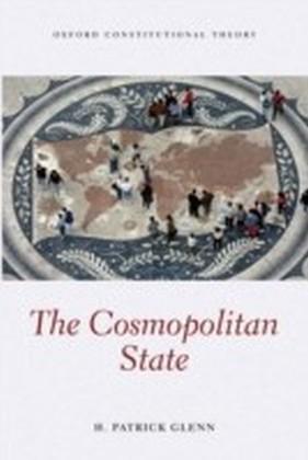 Cosmopolitan State