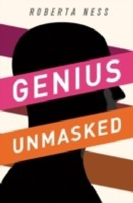 Genius Unmasked