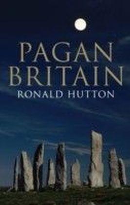 Pagan Britain