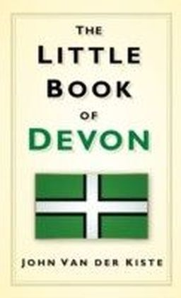 Little Book of Devon