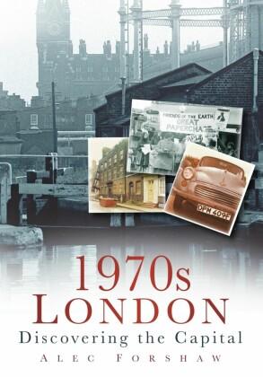 1970s London