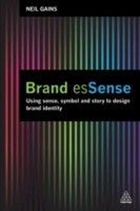 Brand esSense