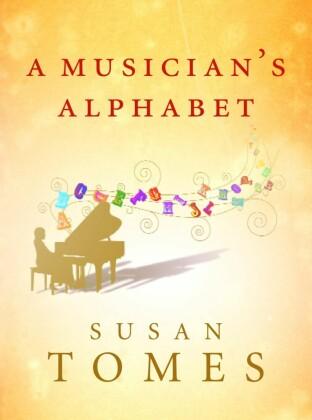 Musician's Alphabet