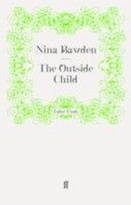 Outside Child