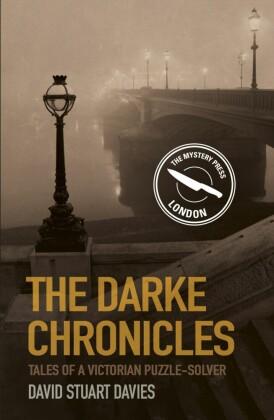 Darke Chronicles