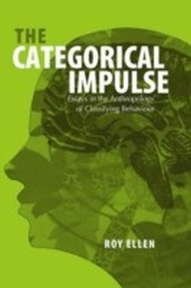 The Categorical Impulse