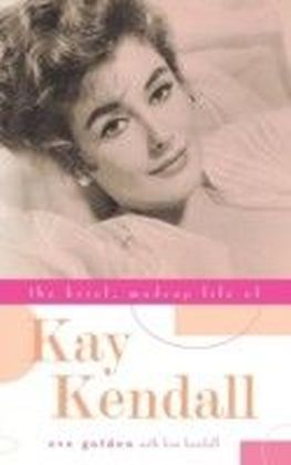 Brief, Madcap Life of Kay Kendall
