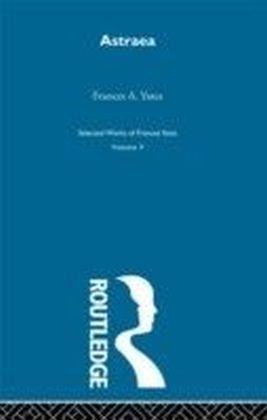 Astraea - Yates