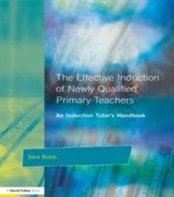 Effective Induction of Newly Qualified Primary Teachers