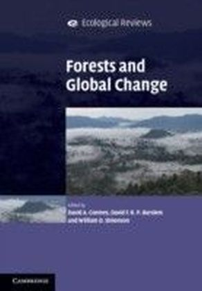 Forests and Global Change