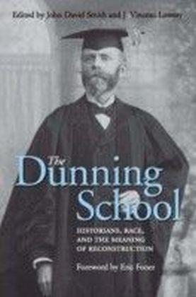 Dunning School