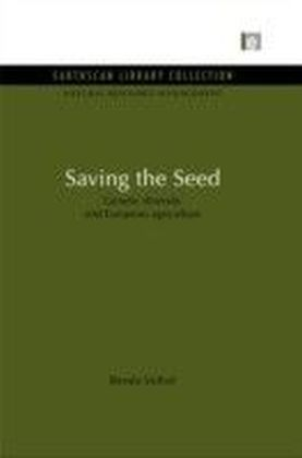 Saving the Seed