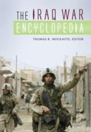 Iraq War Encyclopedia