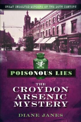 Poisonous Lies