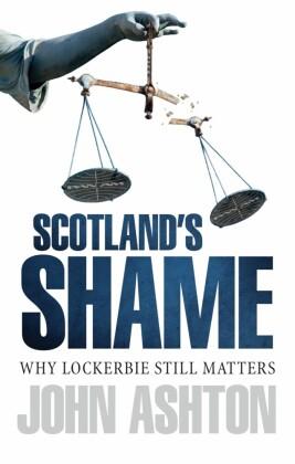 Scotland's Shame