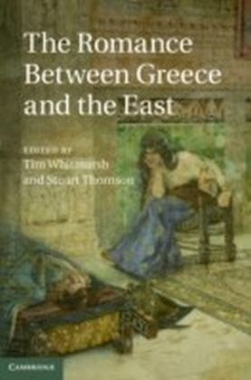 Romance between Greece and the East