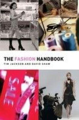 Fashion Handbook