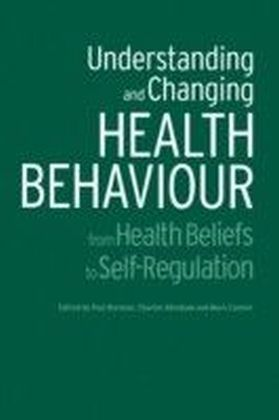 Understanding and Changing Health Behaviour
