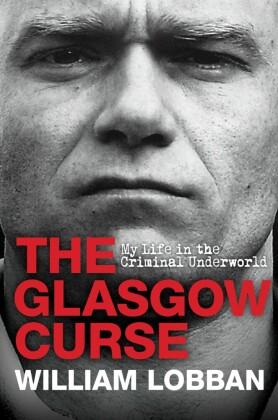 Glasgow Curse