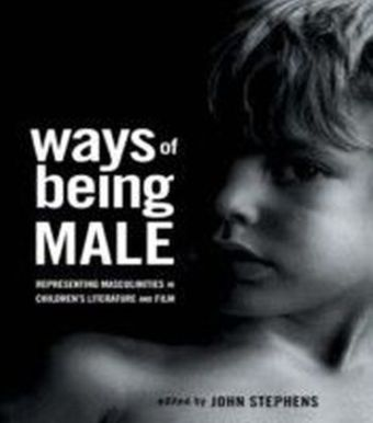 Ways of Being Male