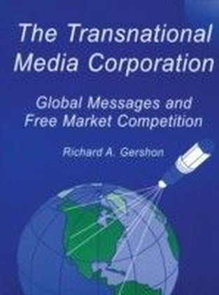Transnational Media Corporation