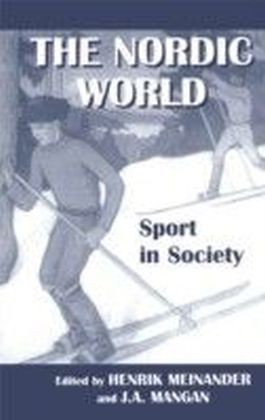 Nordic World: Sport in Society