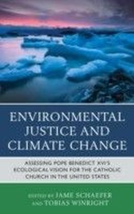 Environmental Justice and Climate Change