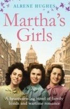 Martha's Girls