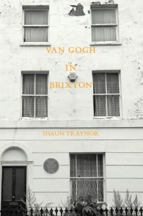 Van Gogh in Brixton