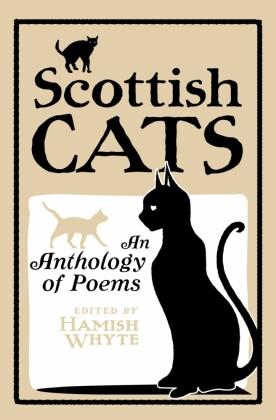 Scottish Cats