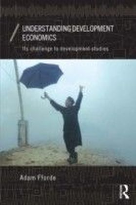 Understanding Development Economics