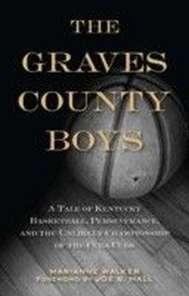 Graves County Boys