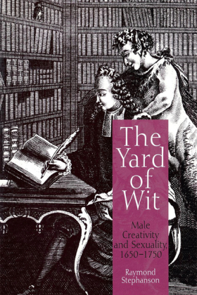 Yard of Wit