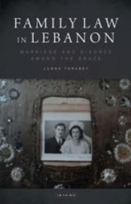 Family Law in Lebanon