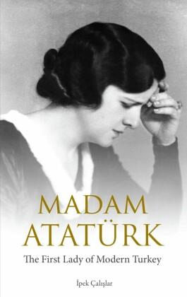 Madam Ataturk