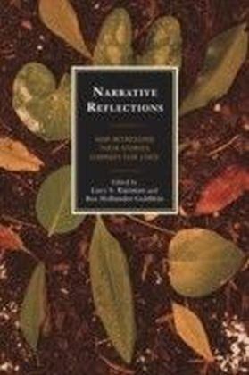 Narrative Reflections