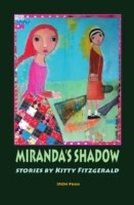 Miranda's Shadow