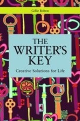 Writer's Key