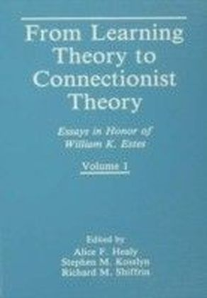 From Learning Theory to Connectionist Theory