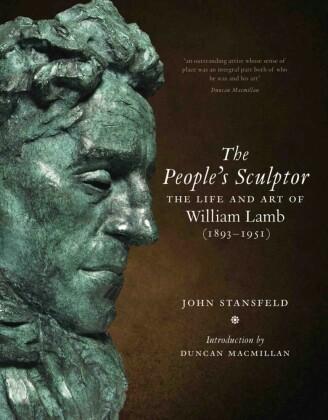 People's Sculptor