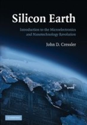 Silicon Earth