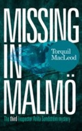 Missing in Malmoe