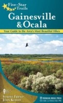 Five-Star Trails: Gainesville & Ocala