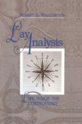 Lay Analysis