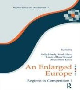 Enlarged Europe